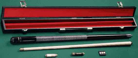 CueSight Laser Pool Cue